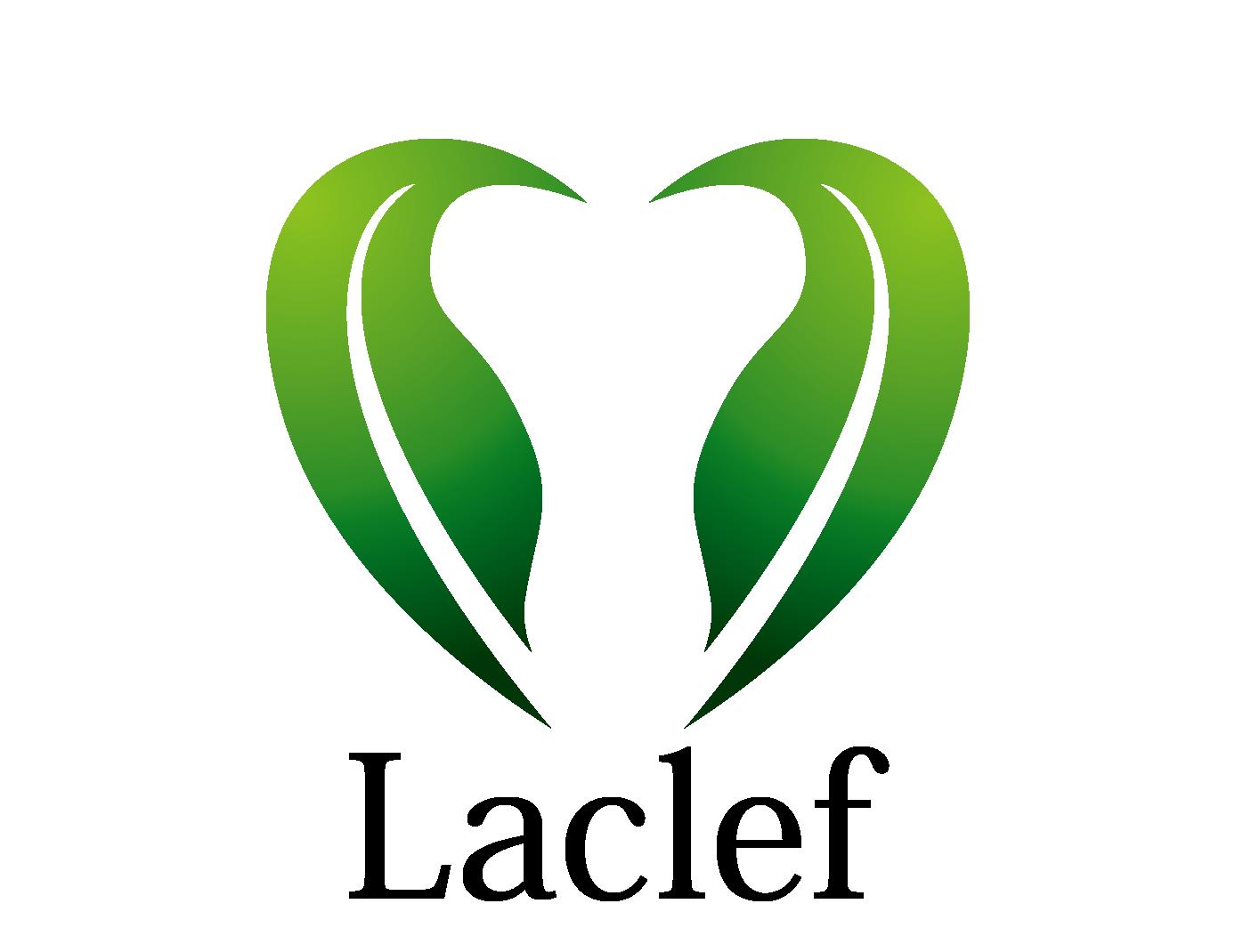 株式会社ZENUP 公式サイト